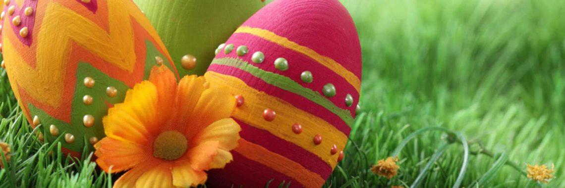 Pasqua2019
